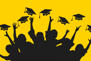 graduation-celebration