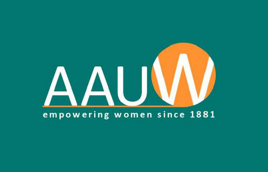 aauw international dissertation fellowship Applications are open august 1–november 1 for questions or technical support, please email aauw@applyistscom american dissertation fellowships dissertation fellowships offset a scholar's living expenses while she completes her dissertation.
