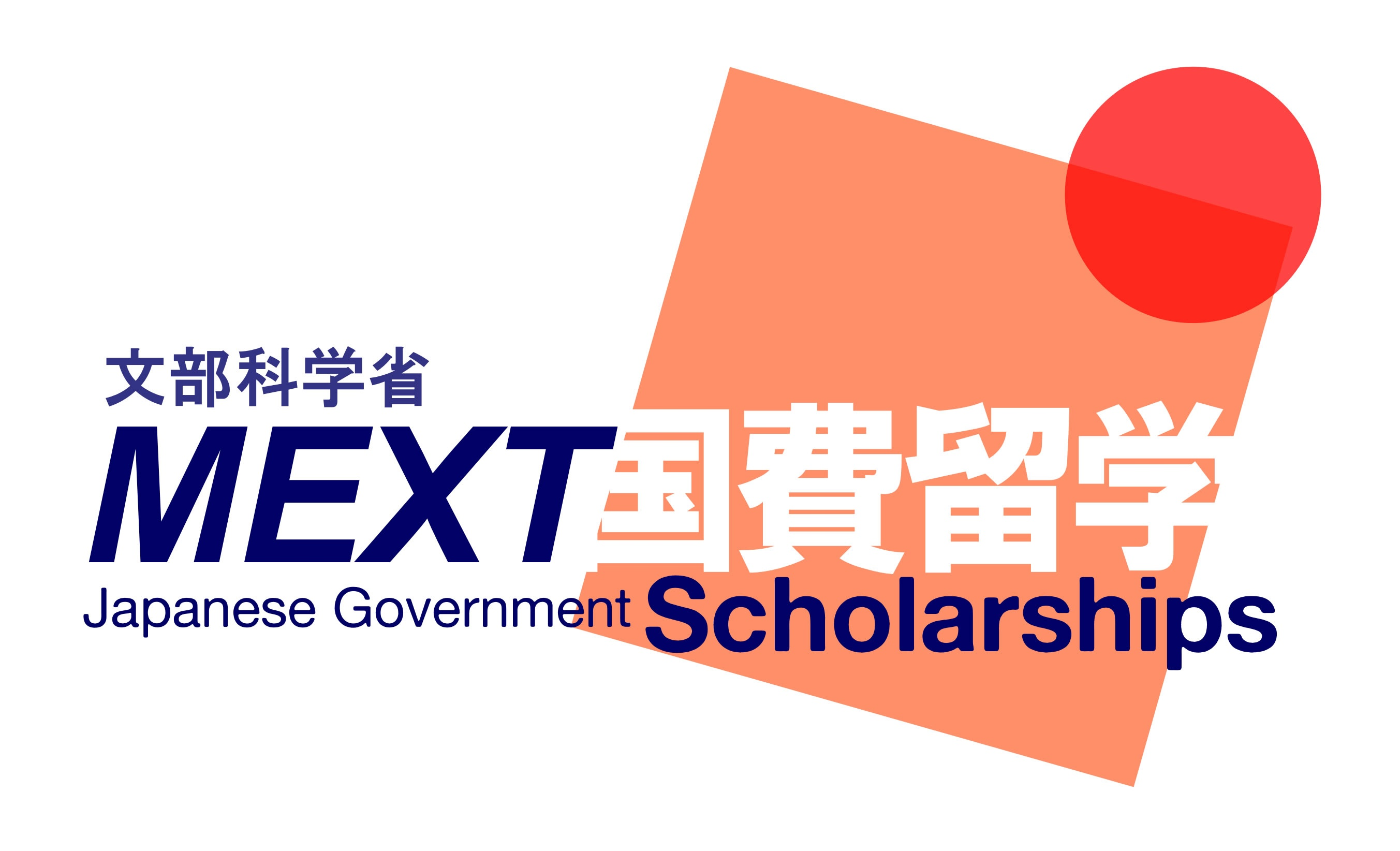 Scholarships to study in england