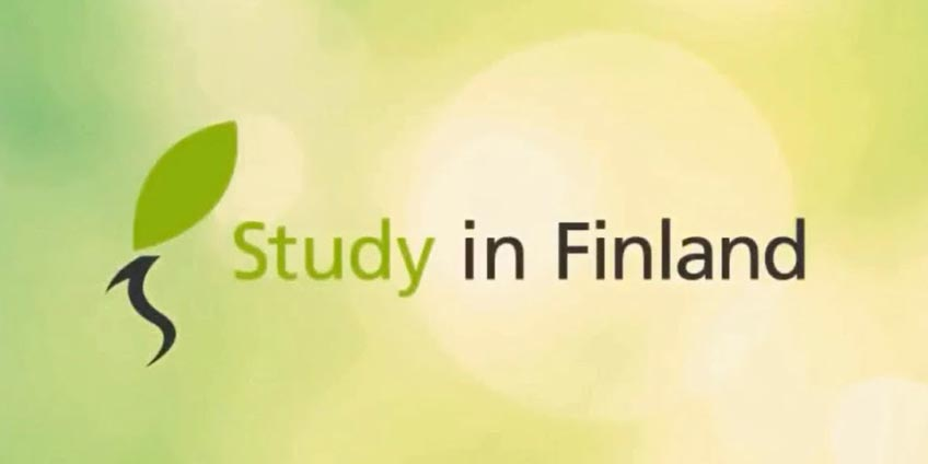 thesis opportunities finland Subject of bachelor's thesis e-commerce opportunities in china case:  finland the main goal of the thesis is to analyse opportunities in doing business in .