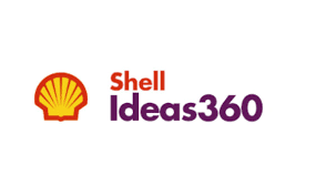Shell Ideas360 Global Competition 2018 For Students Worldwide