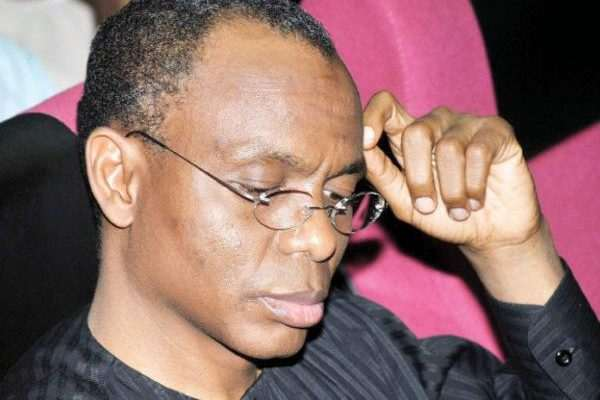 How Shiite Issues Statement on Kaduna Unrest – El-Rufai is a Killer
